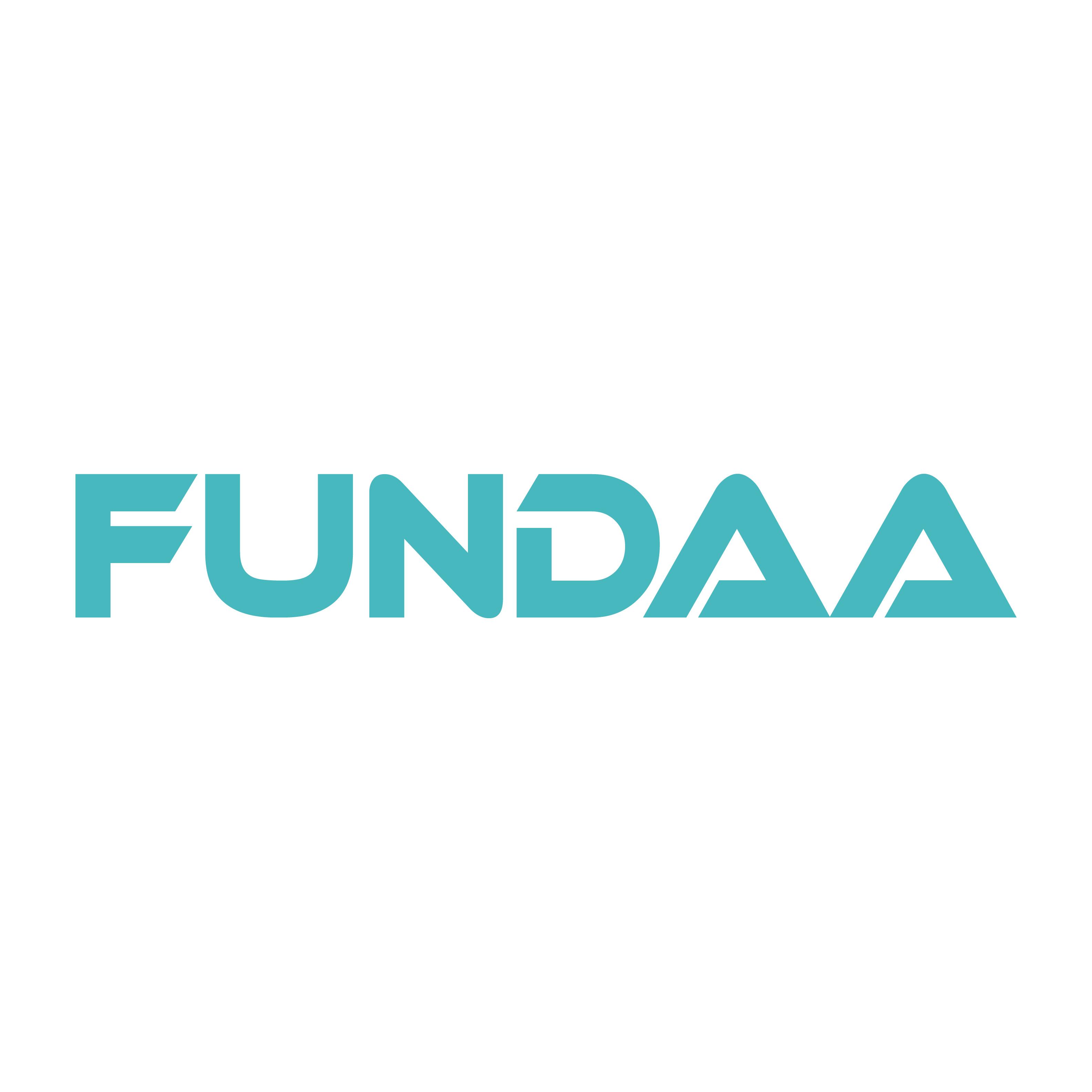FUNDAA