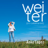 cover_weiter